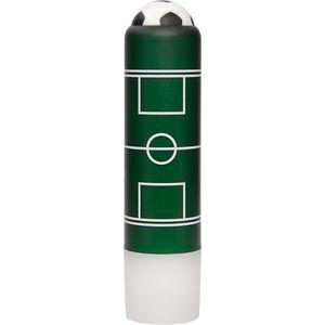 Football Lip Balm Stick