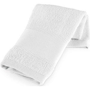 Gym Towel
