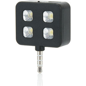 Mobile Phone Flashlight