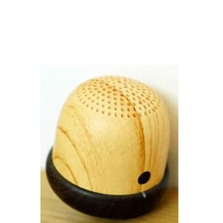 Stylish Bluetooth Speaker