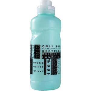 Sustainable Eco-Friendly Sports Bottle