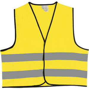KidSafe Safety Vest