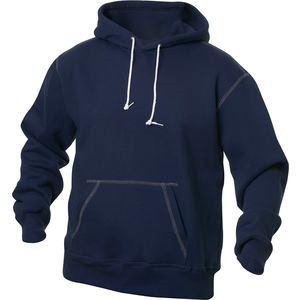Men's Stayton Sweatshirt