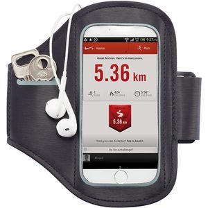 Neoprene Phone Armband