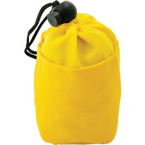 Dog Treat Bag