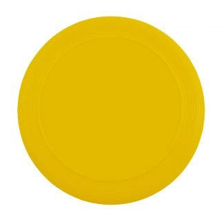 Branded Frisbee