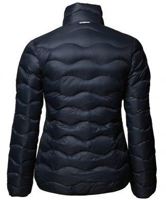 Women's Sierra down jacket