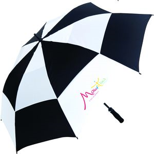 Corporate Umbrellas