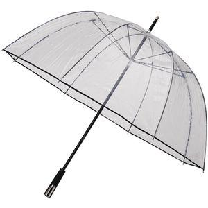 be-seen-umbrella