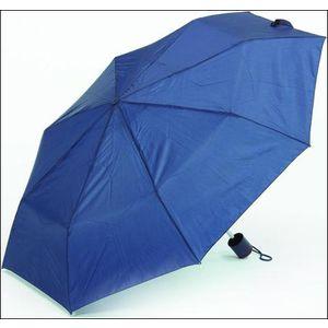 budget-corporate-umbrella
