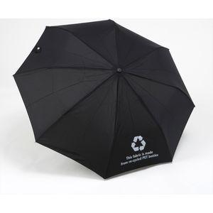recycled-umbrella
