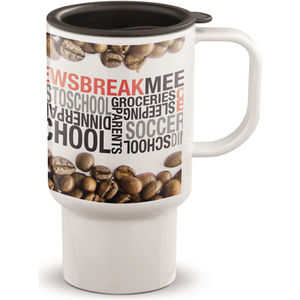 sheffield-travel-mug