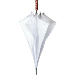 super-umbrella