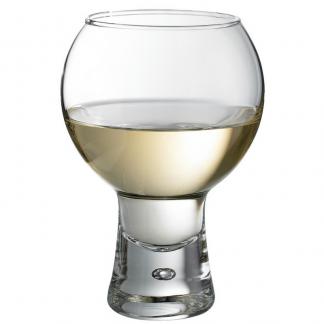 41cl Wine Glass