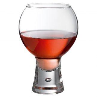 54cl wine glass