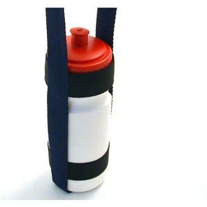 Bottle Sling Holder