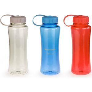 Hydrate Sports Bottles