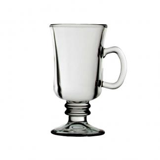 Irish Coffee Glass 23cl
