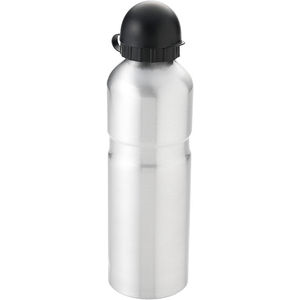 Light aluminium Sports Bottle