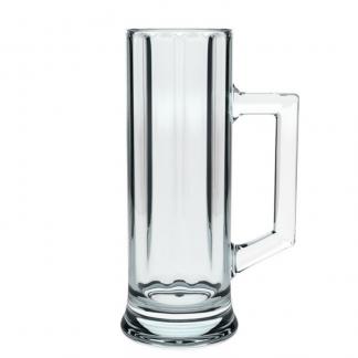 Mini Party Seidel Shot Glass