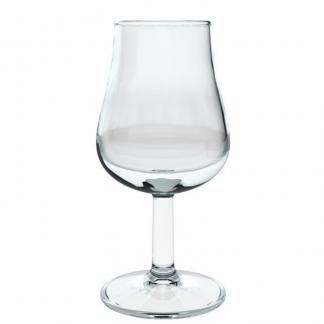 Short Taster Glass