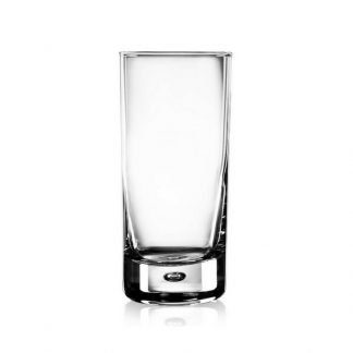 Centra Glass