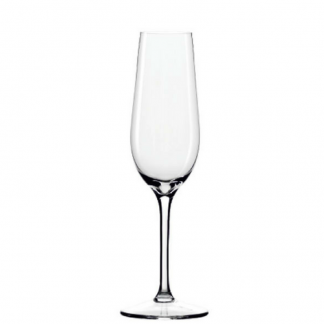 Event Champagne Glass