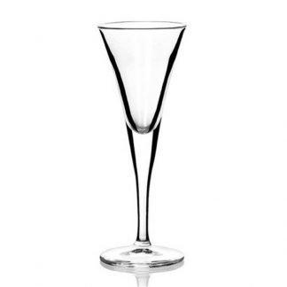 Fiore Shot Glass