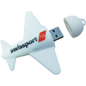 Aeroplane USB