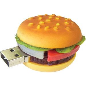 Fast Food USB