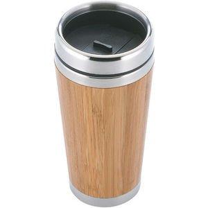 Bamboo-Travel-Mug
