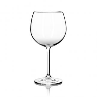 Barolo Wine Glass