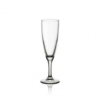 Prosecco Glass