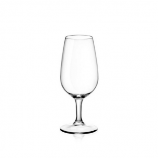 Tasting Wine Glass