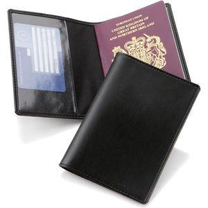 Uni ID Wallet