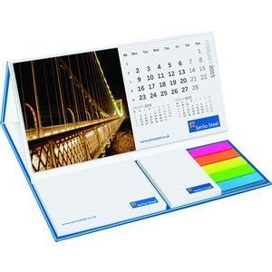 Calendar Pods