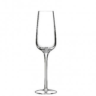 Sublym Champagne Glass