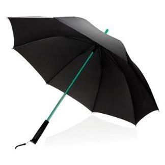 LED Light Saber Umbrella