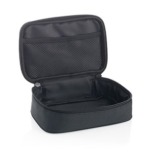 Promotional Zipped Wash Bag