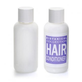Promotional Hair Conditioner
