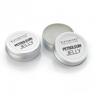 Branded Petroleum Jelly