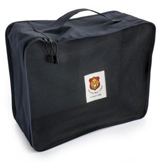 Branded Travel Bag Set