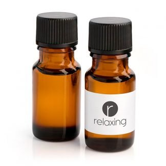 Promotional Aromatherapy Oil