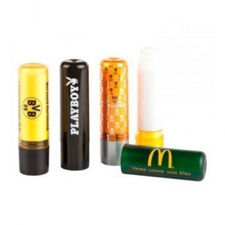 Lip Balm Stick SPF 20