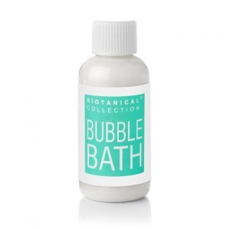 Promotional Sea Spa Bubble Bath