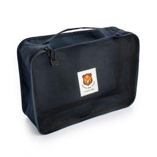 Branded Travel Bag Medium