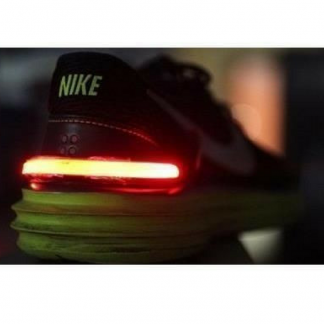 Be Seen Light Shoe