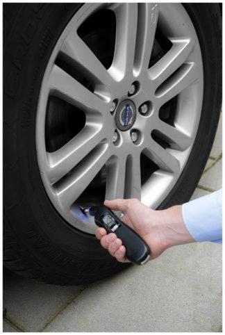 3 in 1 tire gaauge