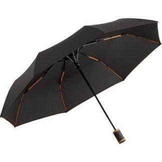 Colour Frame Mini Umbrella