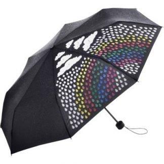 Colour Magic Umbrella